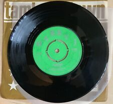 Liquidator Harry J All Stars Rare Reggae single