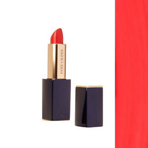 NIB,Sealed,Estée Lauder,Pure Color Envy Sculpting Lipstick #320 Defiant Coral