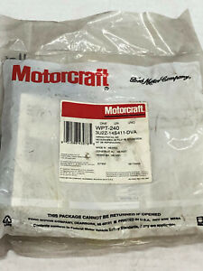 MOTORCRAFT WPT-240 POWER MIRROR SWITCH CONNECTOR FOR ESCAPE EXPLORER MARINER