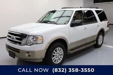 Ford Expedition 4x2 XLT 4dr SUV