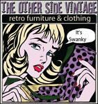 The Other Side Vintage
