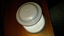 Black & Decker Vacuum Filter 90552433-01 GENUINE