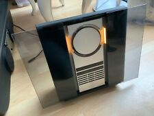 Bang & Olufsen BeoSound 3000  Type 2672, Very Good Condition