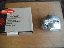 BRAND NEW 5YR WARRANTY Delphi Brake Caliper Slider Guide Sleeve Kit KS1072