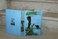 Il était une fois...contes par Savinien Lapointe, 130 dessins de H.Pille