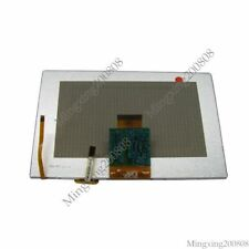 "For 7"" Archos 70 A70 LB070WV6-TD08 LCD Screen Display Pane & Touch Digitizer"