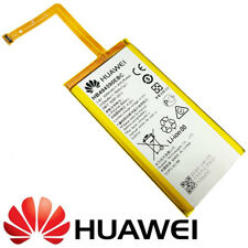 D'origine Huawei Ascend Honor 7 Batterie 3000mah Hb494590ebc