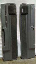 Buick Regal T TYPE Door Panels/Pads Concert Sound II Fits 84 85 86 87