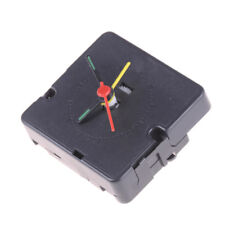 Quartz Alarm Clock Movement Mechanism DIY Replacement Part SeCei