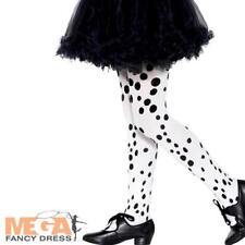 Adulte Dalmatien accessoire robe fantaisie Kit