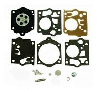 McCulloch SDC Carburetor Repair Rebuild Kit Mac PROMAC 700 8200 PM 10 10-10 saws