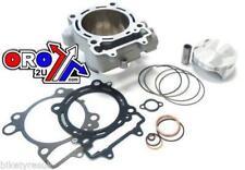 Motores y recambios del motor Athena para motos Husqvarna