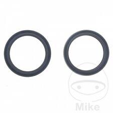 Ducati 1098 1098  07-08 All Balls Showa fork seal kit