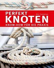 Bücher über Bootsport mit Lehrbuchs- & Theorie-Thema als gebundene Ausgabe