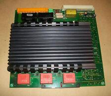 ABB Robotics Axis Board DSQC236G    YB560103-CD/29