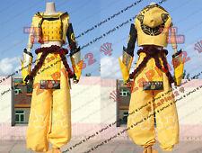 Tokugawa Ieyasu Sengoku Basara 3 Cosplay Costume