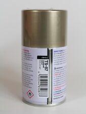 Tamiya TS-87 TITANIUM GOLD Spray Paint Can  3.35 oz. (100ml) 85087