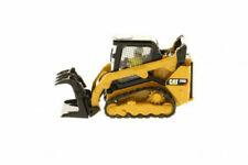 Caterpillar CAT 259d Compact Track Loader 85526