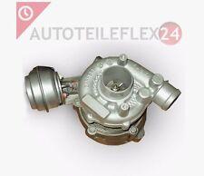 Turbocompresor audi a4 b5 1.9tdi AJM AVB BKE 454231 Garrett