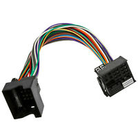 1:1 Most Quadlock auf Quadlock Verlängerung 30cm Stecker Buchse Kabel Adapter