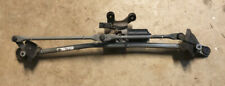 Dodge Ram 1500 2500 3500 Windshield Wiper Motor with Transmission Arms-2002-2003