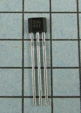 A3144 : Sensitive Hall-Effect switches sensor : 10pcs per lot