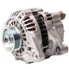 Alternator for Mitsubishi Triton MK V6 4X4 engine 6G72 3.0L 1996-2006  A3T14491