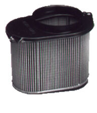 EMGO 1992-2009 Suzuki VS800GL Intruder AIR FILTER SUZUKI 12-93832