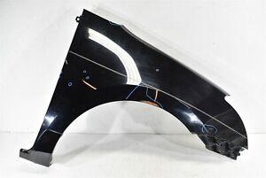 CARPARTSDEPOT 2007-2012 Nissan Sentra NI1241185 63112ET030 Right CAPA Front Fender Panel