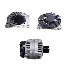 Si adatta a RENAULT CLIO III 1.5 DCI alternatore 2005-on - 5629UK