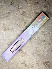 NEW SEALED MODELS OWN CELESTIAL CHROME LIP TOPPER STARDUST IRIDESCENT UNICORN LE