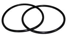 "Jandy Zodiac R0452100 2-3/4"" O-Ring R0453300 2-Pcs Fits AquaPure & PHPM PLC1400"