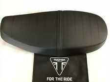 Triumph Thunderbird 900 Seat/Saddle T2301733 Legend