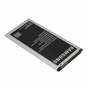 GENUINE ORIGINAL Samsung Alpha EB-BG850BBC Battery 1860mAh G850F G850T