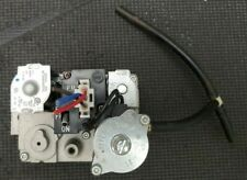 TUX100R948W1 36E54-201 C340995P01 American Standard furnace OEM gas valve