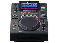 GEMINI MDJ600 MDJ 600 Lettore cd e media player usb professionale Offerta