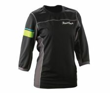 RaceFace Khyber Women's Cycling Jersey 3/4 Sleeve MTB XC Trails