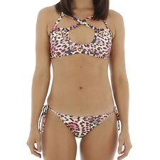 Jetpilot Swimwear Ladies Wildkat Bikini Size 16 RRP $69.99