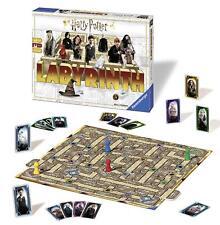 Rarer Edition 1992 Ravensburger Scotland Yard Board Game