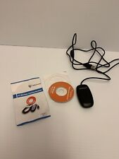 Zettaguard Wireless Pc Usb Gaming Receiver For Xbox 360/PC Driver & Manual