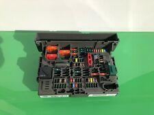 BMW 1 3 SERIES E87 E81 E82 E90 E91 FRONT FUSE POWER DISTRIBUTION BOX 9119446