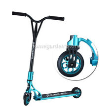 Adults Stunt Scooter APEX Pro Scooters Push Scooters,Scooter Bar,Scooter Wheels
