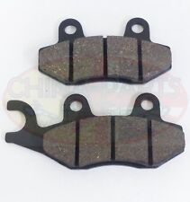 Front Brake Pads to Fit Pulse Adrenaline 125 - Pioneer Xf125 Gy-2b