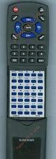 Replacement Remote for INSIGNIA 022345861100, DAV8611, NSA3111