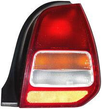 Queue lumière feu arrière gauche stanley 043-1679 MITSUBISHI COLT v Bj 96-98