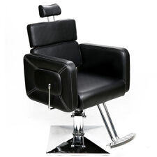 Barberpub Friseurstuhl Friseursessel Bedienungsstuhl Friseureinrichtung 2065BK