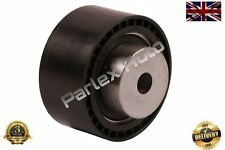 V-Belt Tensioner/Idler Pulley (9400830319) for Peugeot 206 306 406 607 806 807