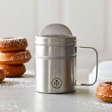 New listing Pampered Chef Powdered Sugar Shaker #100023 - Free Shipping