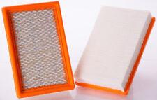 Air Filter Parts Plus AF602