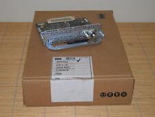 NEU Cisco NM-1A-E3 NM-ATM-E3 1 Port E3 ATM Modul NEW OPEN BOX